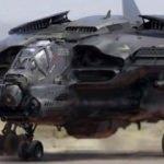 ABD'den 10 milyar dolarlık 'canavar' ordusu!