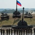 Rusya'dan 'silahsızlanma' açıklaması! Aynı karşılığı vereceğiz