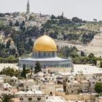 Skandal karar! Büyükelçiliklerini Kudüs'e taşıyorlar!