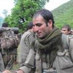 Teröristler itiraf etti: İşte PKK'nın iğrenç yüzü