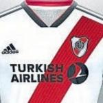 THY'den dev kulübe dev sponsorluk!