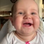 Ümit Erdim'in kızı sosyal medyayı salladı