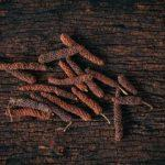 Uzun biberin (Darüfülfül) faydaları nelerdir? Uzun biber hangi hastalıklara iyi gelir?