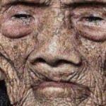 256 yıl yaşayan adamın şok edici sırrı
