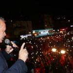 Başkan Erdoğan'dan kritik tapu uyarısı!
