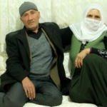 Eşini hastaneye götürünce ölümden döndüler