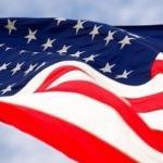 ABD ekonomisi 'resesyon'a mı giriyor?