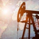 ABD'nin skandal kararının arkasından petrol çıktı! Dünya çalkalanıyor