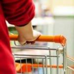 Almanya'da perakende satışlar şubatta yıllık yüzde 5,5 arttı