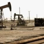 Bakan müjdeyi verdi! 3 yeni petrol sahası daha keşfedildi