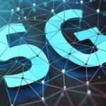 Bakan Turhan açıkladı: 2020'de 5G geliyor