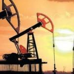 Brent petrolün varili 66,55 dolar