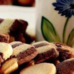 Buzlukta saklanabilen pratik kurabiye tarifi