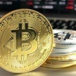 Çalınan kripto paraların büyüklüğü 5 milyar dolar!