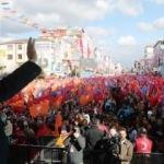 Cumhurbaşkanı Erdoğan: Belki hayatta değildik