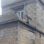 Ekmek yaparken balkondan düşen kadın öldü