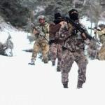 PKK'da büyük panik! Durma noktasına geldi