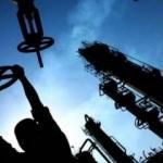 Enerji ithalatı faturası şubatta yüzde 2,7 arttı