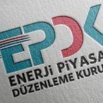 EPDK'dan akaryakıt sektörüne öneri