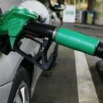 EPDK'dan benzin zammı iddialarına yanıt!