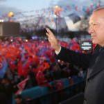 Erdoğan'dan İYİ Parti Fatih adayına sert tepki: Ahlaksıza bak