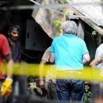 Zonguldak'ta maden göçüğü: 4 işçi yaralandı