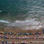 Hedef 70 milyon turist