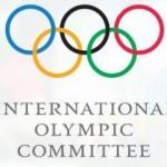 IOC'den 3 sporcuya diskalifiye cezası
