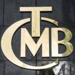 İş dünyası TCMB'nin adımlarını değerlendirdi