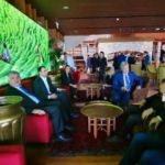 İstanbul Havalimanı'nda son kontroller yapıldı