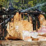 ABD'de camiye şüpheli saldırı! Yeni Zelanda notu çıktı