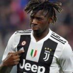 Juventus, Empoli'yi tek golle geçti