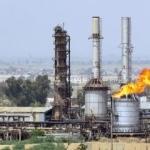 Kazakistan'ın doğal gaz rezervi 3,9 trilyon metreküp