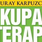 Kupa Terapi