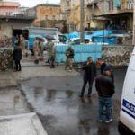 Midyat'ta 'muhtarlık' kavgası: 2 yaralı