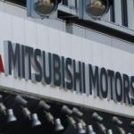 Mitsubishi'nin varlıklarına el konuldu