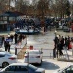 Musul'daki faciada 100 kişi ölmüştü! Failler yakalandı