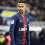Neymar için transfer açıklaması! 'Görüşüyoruz'