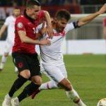 Emre Belözoğlu ilk 11'e alınmadı