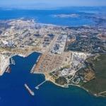 STAR Rafineri yıllık 500 milyon dolarlık ihracat yapacak