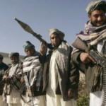 İki örgüt arasında çatışma çıktı! 19 ölü, 25 yaralı