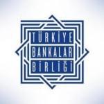 TBB'den finansal okuryazarlık sitesi
