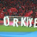 TFF'den Eskişehir'e teşekkür