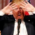 Trump'a kötü haber! ABD'ye karşı endişe artıyor