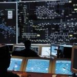 İran'a siber saldırı suçlaması! Seçimleri etkileyebilir