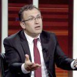 Mehmet Sarı: İstanbul'da seçimler tekrarlanabilir!