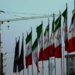 ABD İran yaptırımlarını genişletmeyi düşünüyor