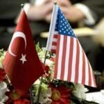 ABD'den Türkiye ile ilgili skandal açıklama!