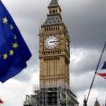 AB'den anlaşmasız Brexit uyarısı