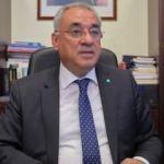 Aksakal: CHP'nin yaptığı siyasi ahlaksızlıktır